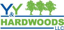 Y&Y Hardwoods